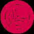 140_logo